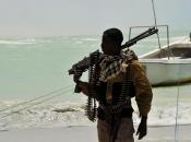 Oslobođen Bosanac i ostali članovi posade koje su oteli pirati Nigerije