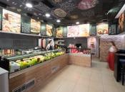 OGLAS: Poslovna prilika u Dubrovniku - Pizza Shop d.o.o. zapošljava sezonske radnike