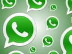 Na WhatsApp dolazi nova opcija