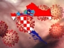 U Hrvatskoj 2323 novozaraženih, preminulo je 47 ljudi