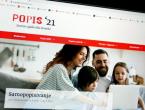 Državljanima BiH s adresom u RH najbolje se popisati preko sustava e-Građani