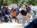 U BiH od početka godine skoro 5.000 ilegalnih migranata