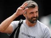 Ivanišević ponovno nominiran za Tenisku kuću slavnih