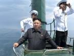 """""""Ako Kim Jong-un baci bombu u Pacifik, radijacija zahvaća pola svijeta"""""""