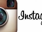 Instagram nadmašio Twitter
