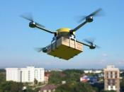 """Googleovi dronovi """"napadaju"""" i Europu!"""