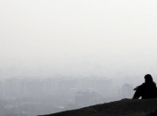Zagađenje zraka košta Europu 166 milijardi eura godišnje