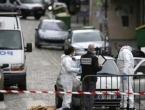 Tri dana prije napada u Parizu, IS blagoslovio napadače