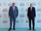 Dodik: Јasno sam rekao da BiH nema suglasnost za put u NATO