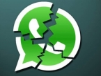 Britanija protiv tajnog komuniciranja WhatsAppa