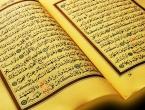 Danski zakoni trebali bi se zasnivati na Kuranu?