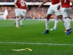 FIFA postrožila kazne
