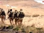 Američke snage u Siriji ubile više od 200 ruskih plaćenika
