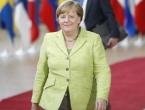 15 godina Angele Merkel na položaju njemačke kancelarke