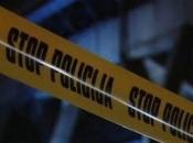 Policajac iz Žepča počinio samoubojstvo