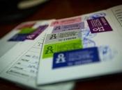 Zadnji rok za kupnju zdravstvene markice