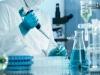 Napravljena terapija koja djeluje razorno na stanice tumora, a ne izaziva nuspojave