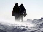 Što se događa u tijelu kada nam je hladno?