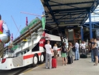 Austrijanci: Ne želimo masovno useljavanje očajnih Hrvata