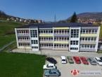 Upis djece u OŠ Marka Marulića u utorak 9. lipnja