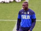 Balotelli: Ne moram biti kapetan da bih bio uzor
