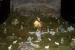 FOTO: Polnoćka u župi Prozor