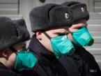 Moskva jača restrikcije u borbi protiv koronavirusa