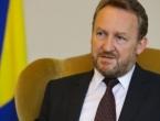 Bakir: Za SDA na razini BiH partner samo Savez za promjene