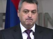 Glavni tajnik Predsjedništva BiH zaražen koronavirusom