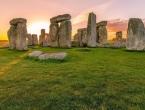 Blizu Stonehengea otkriven neolitički kameni krug star više od 4500 godina