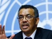 WHO: Pandemija će se pogoršati - mnoge zemlje idu u pogrešnom pravcu