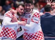 Pet Hrvata u konkurenciji za momčad Eura: I vi možete dati svoj glas