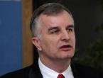 Obiteljske tvrtke Lijanovića prestale plaćati struju kada je Jerko ušao u vladu