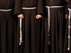 U nedjelju svečani zavjeti 11 bosanskih franjevaca, među njima dvojica iz Rame
