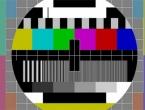 Tomislavgrad: Olujna bura slomila repetitor FTV-a na Libu