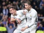 Kladionice: Jednake šanse Realu i Juventusu za osvajanje Lige prvaka