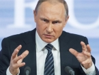 Novi ruski hakerski napad: Upali u sustav elektroenergetske kompanije