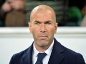 Zidane podnio ostavku u Real Madridu
