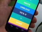 Aplikacija Yo procijenjena na 10 milijuna dolara