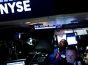 Wall Street porastao treći dan zaredom