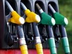 Novo poskupljenje goriva: Cijene u petak skočile po šesti put!