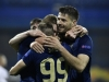 Dominacija Dinama protiv Krasnodara