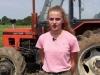 Upoznajte djevojku iz BiH koja uzore 100 dunuma zemlje, more nikad vidjela nije