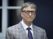 Gates odbio biti Trumpov savjetnik za znanost