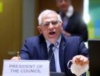 EU zabrinut zbog napetosti između Rusije i Ukrajine