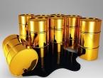 Raste cijena nafte