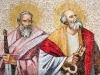 Sveti Petar i Pavao