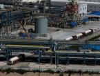 Cijene nafte pale najviše dosad u ovoj godini