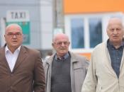 Buza: Svjedokinja tvrdi da su civili iseljeni iz Uzdola