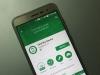 7 stvari koje morate učiniti ako posjedujete Android uređaj